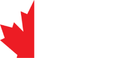 canadian family business logo