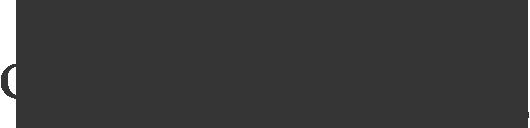 Logo Herboriste@2X